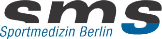 SMS Sportmedizin Berlin | Medical Institute des BMW BERLIN-MARATHON
